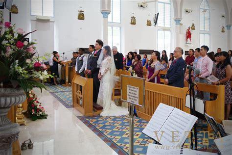 Armenian Wedding Song List by Shawn Clarissa S Wedding At Church Of The Nativity Of