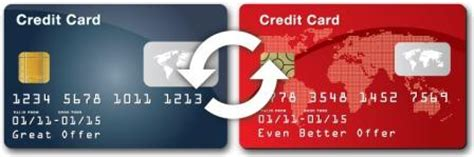 Balance Of Mastercard Gift Card - credit cards different types of credit cards wazint blog