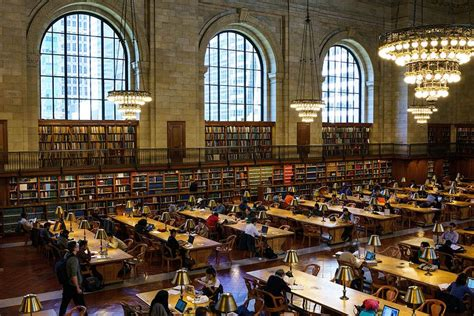 new york public library s iconic rose room reopens in full new york public library s iconic rose room reopens in full