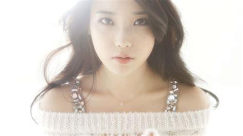 wallpaper cute korean girl korean girl cute wallpaper allwallpaper in 6735 pc en