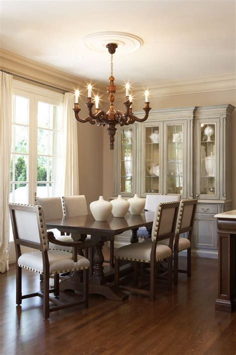 images  dining room  pinterest table  chairs beautiful dining rooms
