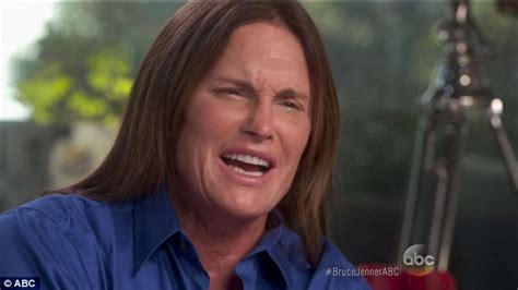 bruce jenner will be returning to motivational speaking watch videos bruce jenner will return to motivational speaking to make