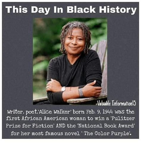 the color purple book facts 25 best memes about walker walker memes