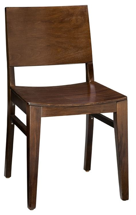 Wood Restaurant Chairs by Restaurant Wood Chair Wood Chair Modern Style Dining Chair