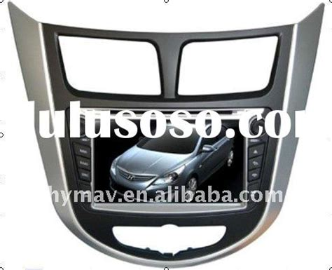 Tie Rod Hyundai Verna By Jasses33 auto part car alternator chevrolet 20 151 31 1 delco