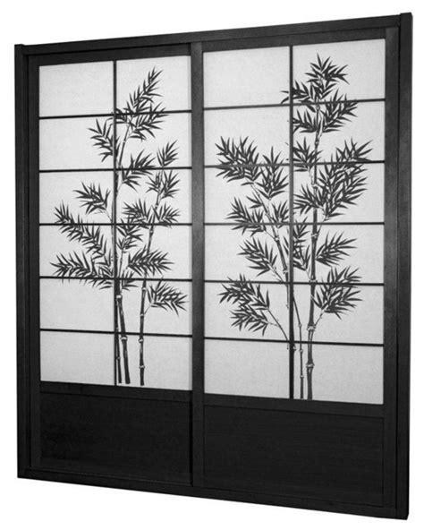 7 Foot Interior Doors 7 Foot Interior Doors 8 Foot Interior Doors 2015 On Freera Org Interior Exterior Doors Design