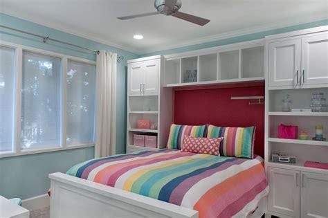 Ikea Teen Bedroom by 15 Ideias Para Quartos De Adolescentes Limaonagua