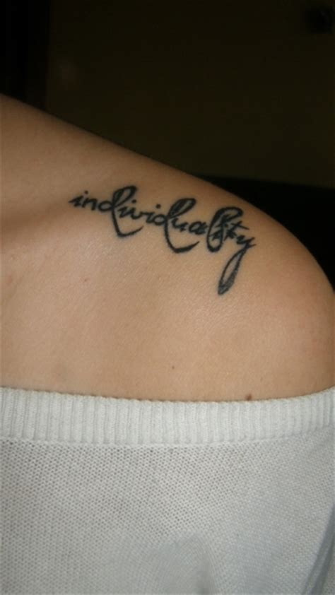 girl name tattoos check out interesting name tattoos ideas