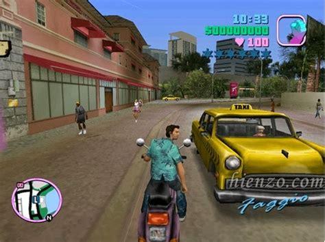 cara naik pesawat gta vice city gta vice city game free download hienzo com