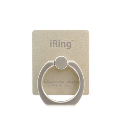 Iring I Ring Kpop welcome to iring malaysia