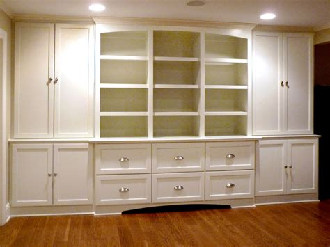 wall unit storage shelves awesome custom wall storage units custom shelving