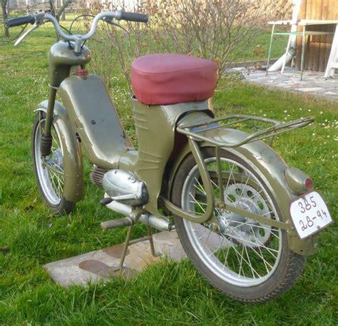Koko Jawa jawa 550 pa蝎ez voj 225 k koko mopeds