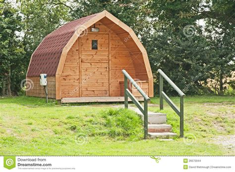 wooden tent wooden tent stock images image 26575944
