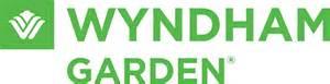 Wyndham Garden by Wyndham Hotel Hickory Global Partners