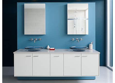 kohler kitchen cabinets kohler frameless medicine cabinets medicine cabinets mirrors guide bathroom kohler