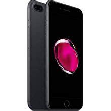 harga apple iphone   terbaru september