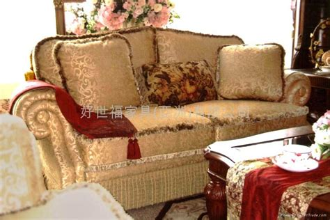 traditional fabric sofas upscale traditional fabric sofa gg2051m r harvsfull