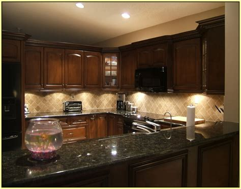 black granite countertopsblack granite countertops home