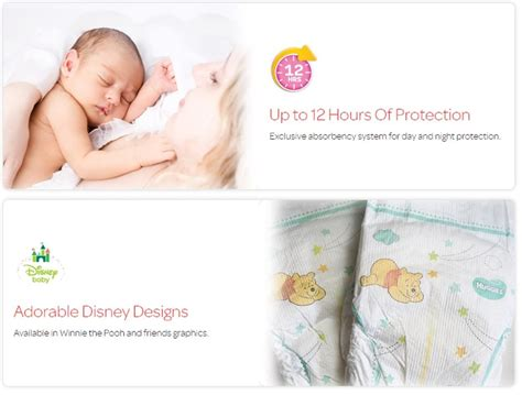 comfort nursing newborn huggies ultra dry nappies newborn 224 disposable newborn