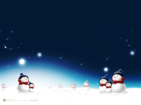 christmas computer wallpaper animated christmas desktop backgrounds wallpaper cave