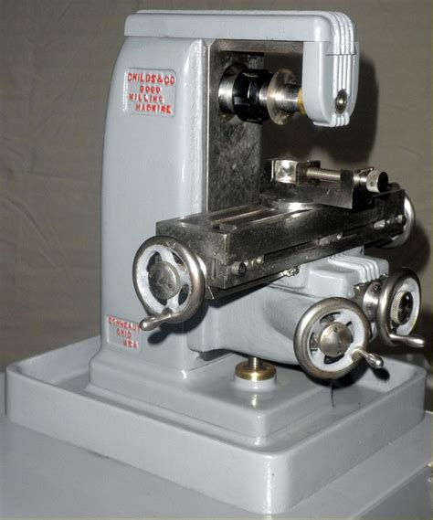 bench top milling machines best 25 benchtop milling machine ideas on pinterest