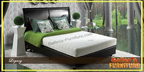 Kasur Bed Americana tempat tidur springbed matras americana harga murah bandung
