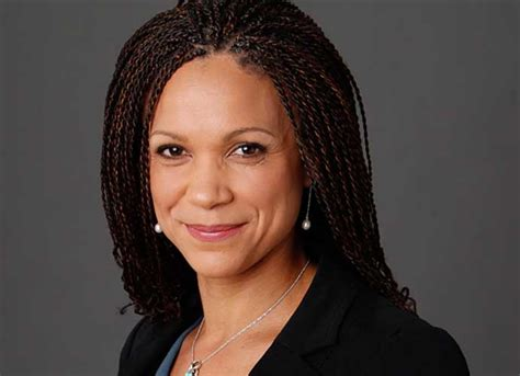 melissa harris perrys msnbc show cancelled photo credit nbc news melissa harris perry s msnbc show is canceled after e mail