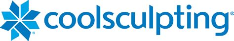 Ask Sweepstakes - coolsculpting sweepstakes coolsculpting