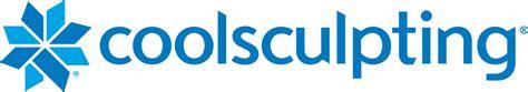 Coolsculpting Sweepstakes - coolsculpting sweepstakes non invasive fat reduction