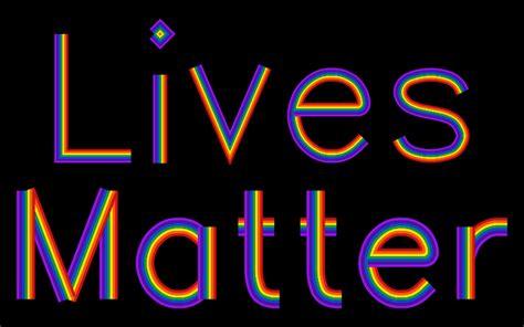 www matter clipart lives matter