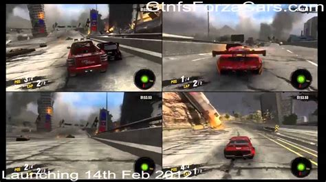 mp xbox local multiplayer racing games xbox 360 171 best aircraft games