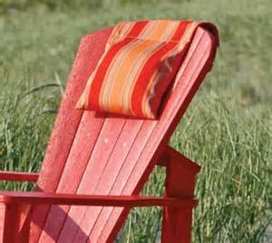 Outdoor seating amp swings cr plastic products porch rocker chair