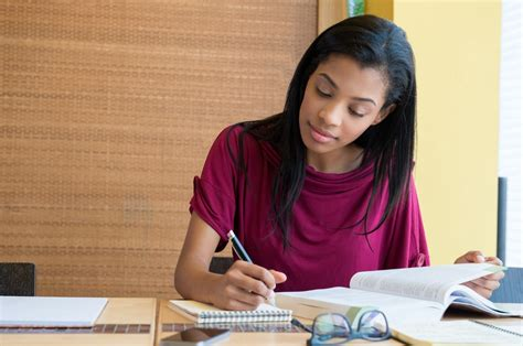 How To Be A Student are some ways of studying better than others learning
