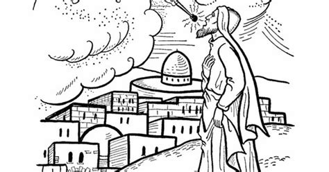 bible coloring pages bible printables old testament