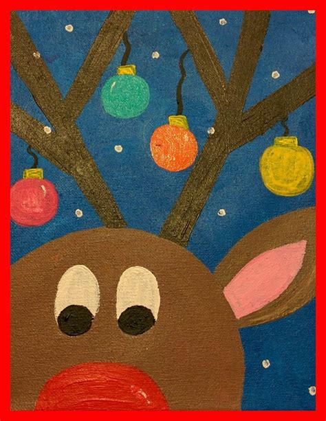 pinterest xmas art and craft for ks1 best 25 ideas on for crafts for