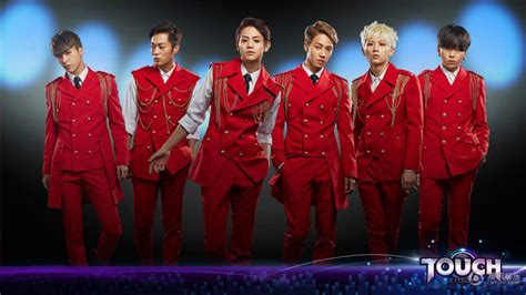 b2st back to you mp3 download download mp3 beast b2st touch love