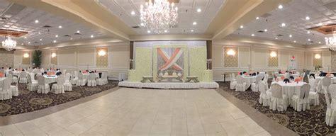 indian wedding banquet halls in nj ember banquets indian restaurant banquet