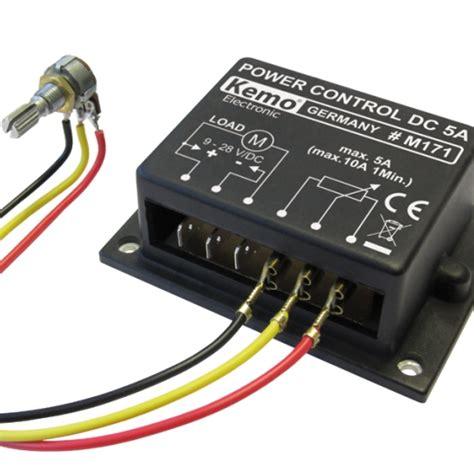 Modul Kabel Strobo 12v 24v Universal led dimmer regler modul 12v 24v 5 10a pwm auch f 252 r motor oder l 252 fter motorregler led dimmer