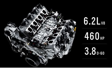 ford 6 2 engine review 2014 chevrolet corvette stingray engine 6 2l v8 review