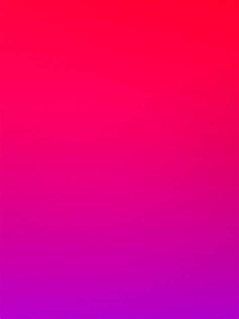 ombre wallpaper blue and pink ombre wallpaper wallpapersafari