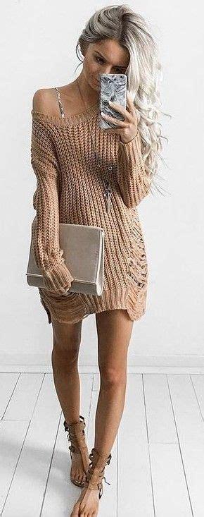 Zilbab Yasmina Top Dusty Pink sweater dresses makes winter special yasmin fashions