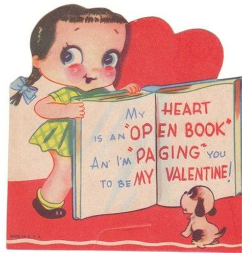 book valentines 17 best images about valentines for book on