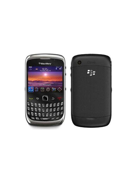 Blackberry Curve 9330 Black Cdma Buy Blackberry Curve Reliance 3g 9330 Black At