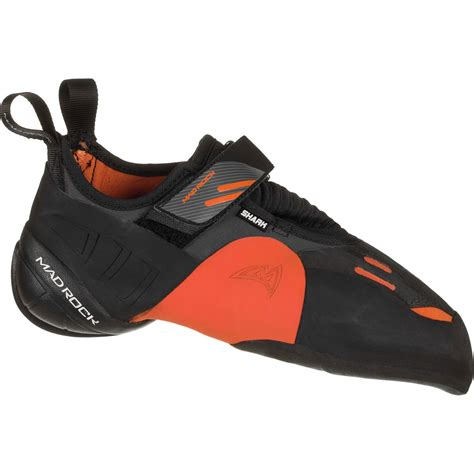 climbing shoes reviews climbing shoe reviews trailspace