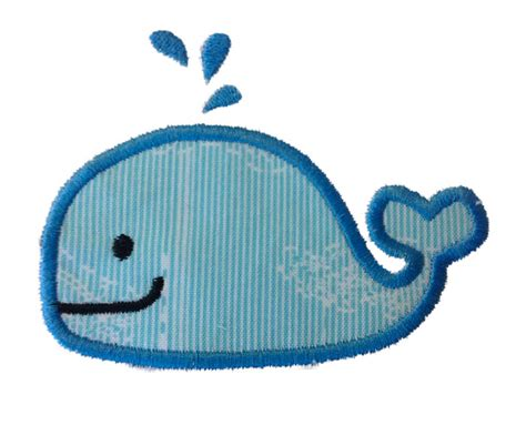 machine embroidery designs applique applique whale machine embroidery design