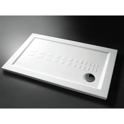 piatti doccia 70x120 piatto doccia slim in ceramica h 5 1 scelta 70x120