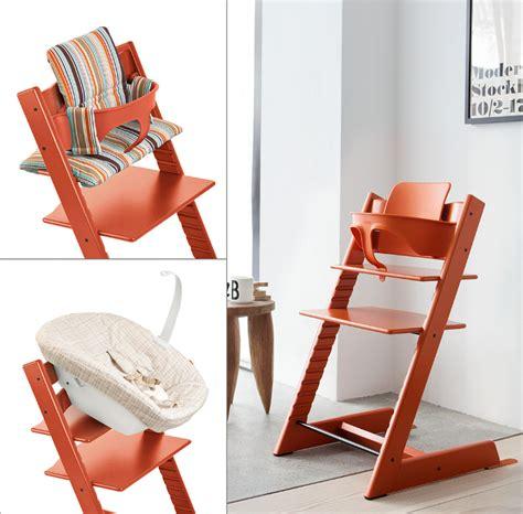 ikea tripp trapp stuhl jakie wybrać odpowiednie krzesełko do karmienia dziecka