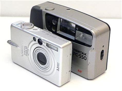 Digicamreview Com Canon Digital Ixus 30 Review