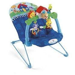 fisher price dog swing pin by jennie simmons on olivia pinterest