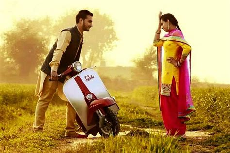 love couple wallpaper hd for mobile free download punjabi couple hd wallpapers beautiful punjabi couples